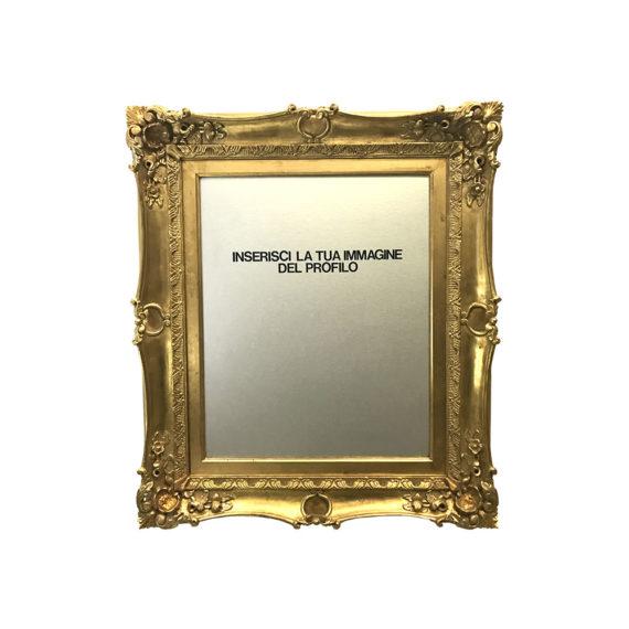Nicolò Tomaini - Black Mirror