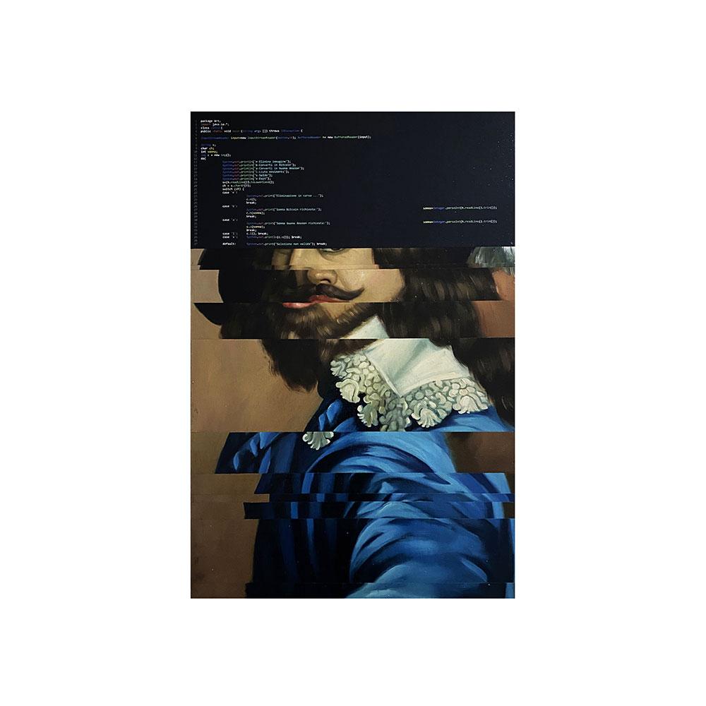 Silicio-RitrattodiUomo-incostume-03